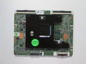 Samsung UN40JU6700F T-con Board BN41-02297A / BN95-01940B