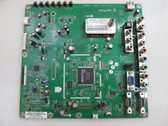 VIZIO E321VL MAIN BOARD 0171-2271-3294 / 3632-1792-0150 (SERIAL#LAUKJRAM)