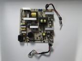 Sharp LC-42SB45UT Power Supply Board 715T3150-3 / ADTV92428PA2