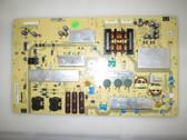 VIZIO M650VSE POWER SUPPLY 56.04263.121 / DPS-263BP