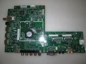 """TV LED 65"""" ,VIZIO, M650VSE, MAIN BOARD, 55.74N01.001G, 48.74N02.011, 12033-1"""