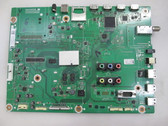This Sharp DKEYMG445FM01|KG445 Main BD is used in LC-70UD27U. Part Number: DKEYMG445FM01, Board Number: KG445. Type: LED/LCD, Main Board, 70""