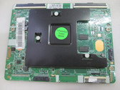 """This Samsung BN95-01942A BN97-09229A T-Con is used in UN55JU6700F. Part Number: BN95-01942A, Board Number: BN97-09229A. Type: LED/LCD, T-Con Board, 55"""""""