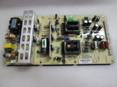 ELEMENT ELEFW605 POWER SUPPLY 890-PM0-6004 / MHC180-TF60SP1