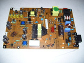 LG 50LN5400-UA POWER SUPPLY EAY62810801 / EAX64905501