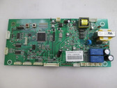 ZENITH L26W58HA POWER SUPPLY 6026T-PPV-11 / CIC6026T-V11