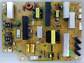 SONY XBR-65X850C POWER SUPPLY 1-474-617-21 / 1-894-727-11