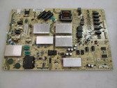 SHARP LC70LE757U POWER SUPPLY RUNTKB118WJQZ / DPS-254BP-1