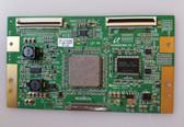 SAMSUNG LNT4053HX/XAA  LJ94-01790H / 4046HDCM4LV0.2