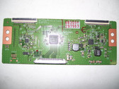 LG 55LN5700 T-CON BOARD 6871L-2979B / 6870C-0421A