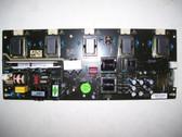 ELEMENT ELDFW407 POWER SUPPLY BOARD MIP405 / 890-PMO-4002