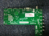 ELEMENT ELEFW605 MAIN BOARD 890-M00-06N78 / ST3393LU-A9H
