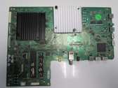 SONY XBR-75X850C MAIN BOARD A2072607B / 1-894-596-22