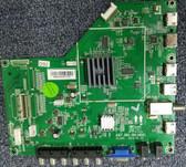 CHANGHONG UD49YC5500UA MAIN BOARD 999A4XM0 / JUC7.820.00116521