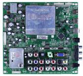 """TV LED 42"""" ,HAIER, L42C1180, MAIN BOARD, CBPFTQBCBZK02500, 715G3269-M01-001-005K"""