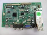 HAIER L32B1120 MAIN BOARD 303C3207073,  222-111029001 / MSAV3207-ZC01-041 (C)