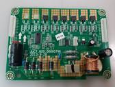 """TV LED 50"""" ,CHANGHONG, LED50YC2000UA, LED DRIVER, JUC7.820.00095796, JUC7.820.00095796"""