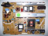SAMSUNG PN43E450A1FXZA POWER SUPPLY BN44-00508A / PSPF251501A
