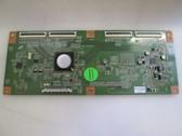 SONY KDL-46HX750 T-CON BOARD LJ94-24329D / WQL_C4LV0.1