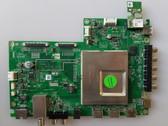 VIZIO M492I-B2 MAIN BOARD 755.00701.0001 / 748.00714.0011
