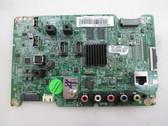 """TV LED 50"""" ,SAMSUNG, UN50H6203AFXZA, MAIN BOARD, BN94-07727C, BN41-02245A/BN97-08808A"""