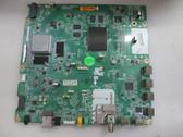 LG, EBT63364304, EAX66085703(1.0), 55UB8300-UG.AUSWLJR, MAIN BOARD