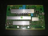 PANASONIC TH-50PX50U SUSTAIN BOARD TNPA3567AB