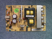 WESTINGHOUSE SK-26H730S POWER SUPPLY 560412611G / PB-4131-1-LF