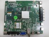 """TV LED 70"""", VIZIO ,E701i-A3, MAIN BOARD, 0170CAR02100 ,1P-0138J00-4010"""