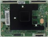 "TV LED 40"" ,SAMSUNG, UN40JU6700F, T-con Board, BN95-01940A, BN41-02297A/BN97-09211A"