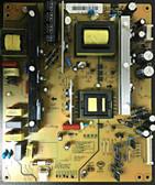 CHANGHONG UD49YC5500UA POWER SUPPLY BOARD HSL60D-12M7 / HSL60D-12M7