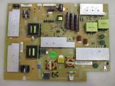 VIZIO, P552UI-B2, POWER SUPPLY, 056.04245.6041, PA-3241-1W