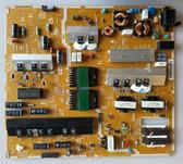 SAMSUNG UN65HU7250 POWER SUPPLY BN44-00782A / L65C4_EHS