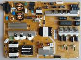 SAMSUNG UN65F6400AF POWER SUPPLY BN44-00627A / L65X1Q_DHS
