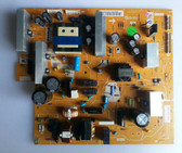 MITSUBISHI, LT-46246, POWER SUPPLY, 934C292007