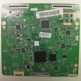 """TV LED 46"""" ,SAMSUNG, UN46EH6000FXZA, T-CON BOARD, BN95-00574B, BN97-06366B/BN41-01788A"""