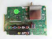 SONY, XBR-55X800B, 1-894-336-12, 173543312, R74, A-2063-361-B