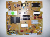 TOSHIBA 50M2U POWER SUPPLY BOARD FSP148-3FS02 / PK101V3110I
