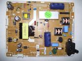 SAMSUNG UN40EH5050FXZA POWER SUPPLY BN44-00496A / PSLF760C04A
