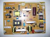 SANYO FMV3982 POWER SUPPLY BOARD 4H.B1090.381/A / N0AB3EJ00004