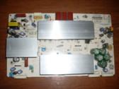 """TV PLASMA 42"""" ,VIZIO, VP423HDTV10A, POWER SUPPLY,  LJ92-01483A, LJ41-05075A"""