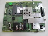 """TV LED 32"""", PANASONIC, MAIN BOARD, TNPH0867, TNPH0867"""