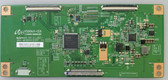 PHILIPS 58PFL4609/F7 T-CON BOARD V500HJ1-CE6 / V500HJ1-CE6