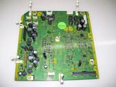 """TV PLASMA50"""" ,PANASONIC, TH-50PX600, PA BOARD, TNPA3761AB, TNPA3761AB"""