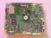 PANASONIC, TH-37PX60U, DIGITAL BOARD, TNPA3903BA, TNPA3903