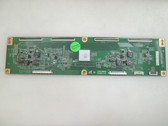 "TV LED 65"" ,RCA, LED65G55R120Q, T-CON BOARD, 35-D085515-L, V500DK1-CS1"