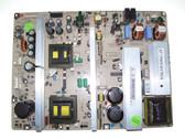 SAMSUNG, HP-T4254, POWER SUPPLY, BN44-00161A, PSPF411701A
