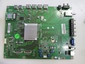 "TV LED 65"" ,VIZIO, M3D651SV, MAIN BOARD, 3665-0052-0150, 0171-2272-4662"