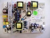 ELEMENT, ELDFT406, POWER SUPPLY, LK-PI400112Z, CQC04001011196