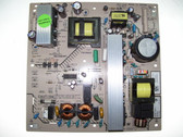 SONY, KDL-32L5000, POWER SUPPLY, APS-243, 1-474-163-41, 1-878-988-31